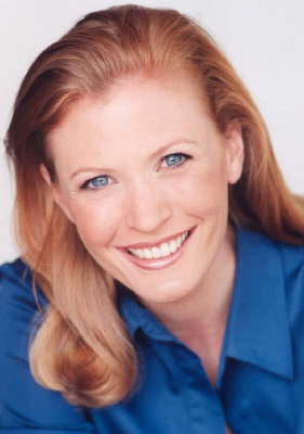 kim webster md portlandkim webster west wing, kim webster md, kim webster age, kim webster md portland, kim webster facebook, kim webster actress, kim webster ginger west wing, kim webster twitter, kim webster westfield, kim webster md portland oregon, kim webster realtor, kim webster photos, kim webster conrad, kim webster wiki, kim webster images, kim webster instagram, kim webster johns hopkins, kim webster australia, kim webster actor, kim webster realtor mesa az