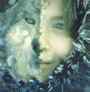 A WVU children\'s play about a girl who is magically transformed into a wolf will be at the Met Theatre Dec. 8-10.