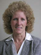 Photo of Susan Robison