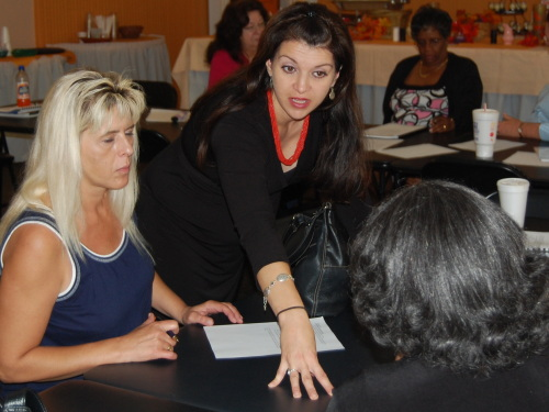 Colistra_McDowell PR Workshop_Group Exercise