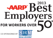 217914_2013BestEmployers1