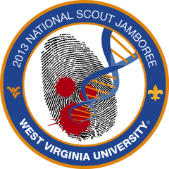 Forensic_ScoutPatch