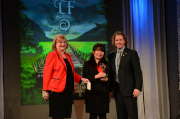 Alltech Young Scientist Competition