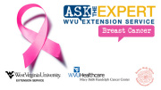 Ask the Expert Breast Cancer