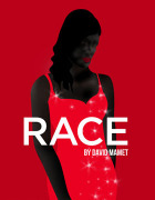 WVU hosts productions of Race