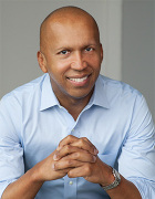 Campus Read Author Photo Bryan-Stevenson_credit_Nina_Subin%5b3%5d