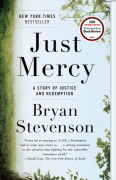 Just Mercy book cover - official%5b4%5d
